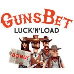 Guns bet casino bonus