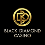 Black diamond casino bonus