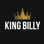King billy casino bonukset