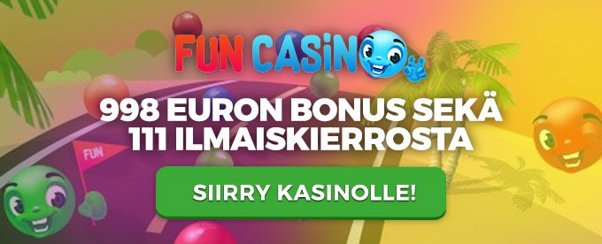 liity fun casinolle